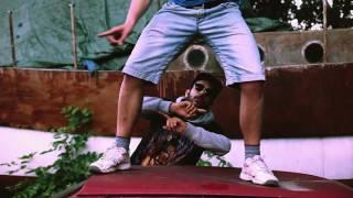 Download Lagu BEKFLEŠ - BACI PET ( 4+1 zvaničan film ) Mp3
