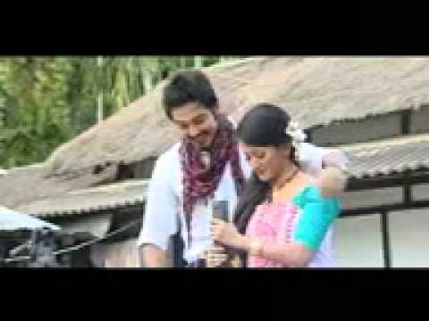 Assamese Comedy Funny movie Film, Tamul Paan-Video CD