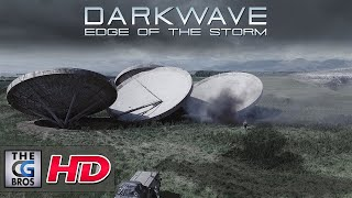 "Video A Sci-Fi Short Film HD: ""Darkwave: Edge of the Storm""  - by Darkwave Pictures MP3, 3GP, MP4, WEBM, AVI, FLV Juli 2017"