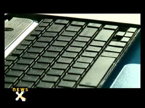 Tech and You: Toshiba Satellite M840 review - NewsX