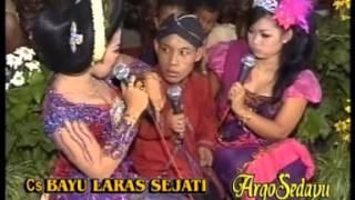Video Lucu, MC paling Sengsara SeDunia, Campursari BLS MP3, 3GP, MP4, WEBM, AVI, FLV April 2019