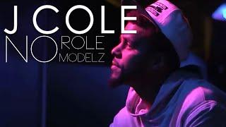 Video J. Cole - No Role Modelz (Music Video) MP3, 3GP, MP4, WEBM, AVI, FLV Mei 2019