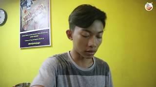 Video SUPER BESAR !!!! ROTI JOHN JOGJA | KULINER JOGJA #BikinNgiler MP3, 3GP, MP4, WEBM, AVI, FLV Januari 2019