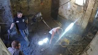 Basement Conversion Time-lapse | Surrey & London Basement Company