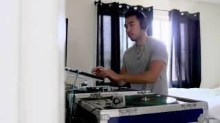 Latest #TuesdayTurnup Mini Mix by Doomz