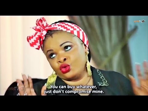 Kokoro Okan - Latest Yoruba Movie 2017 Romance Premium