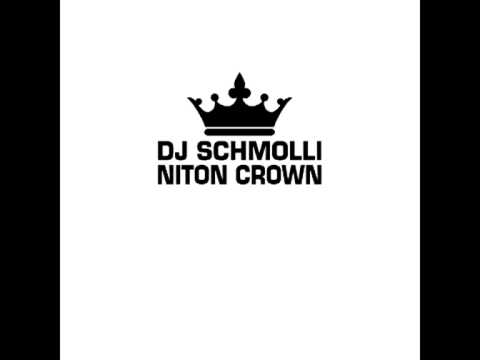Niton Crown