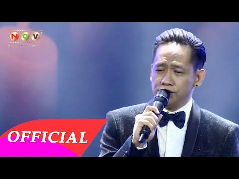 Video CHO VỪA LÒNG EM   DUY MẠNH   Bài Hát Tâm Trạng Nhất Thời Đại download in MP3, 3GP, MP4, WEBM, AVI, FLV January 2017