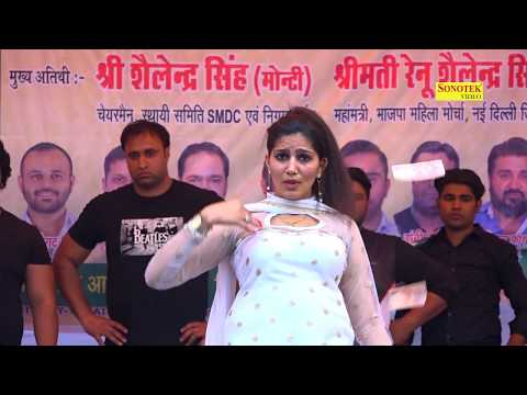 Video Live Dance Sapna | भजपा की जीत पर सपना का घमासान डांस | Haryanvi Sapna Dance New 2017 download in MP3, 3GP, MP4, WEBM, AVI, FLV January 2017