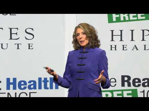 Treating Autoimmune Disease - With Author Pamela Popper