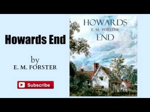 Video Howards End by E. M. Forster - Audiobook ( Part 2/2 ) download in MP3, 3GP, MP4, WEBM, AVI, FLV January 2017