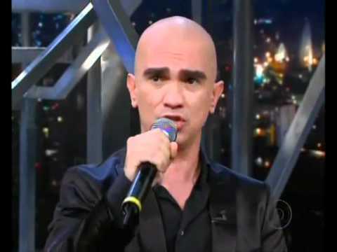 Tekst piosenki Edson Cordeiro - Saudade de Minha Terra po polsku
