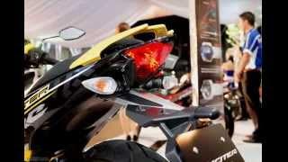 1. Mx 150 Yamaha Mx 150 Terbaru