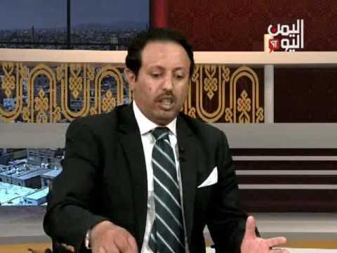 اهل الحكمة 3 3 2017
