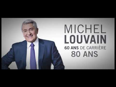 Michel Louvain - web