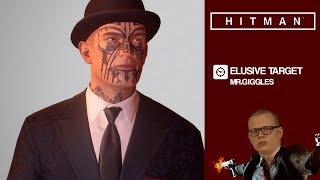 figgehn tar och spelar Hitman och ska döda The Entertainer som är Elusive Target 25 - kommer figgehn lyckas få Silent Assassin Prenumerera: ...