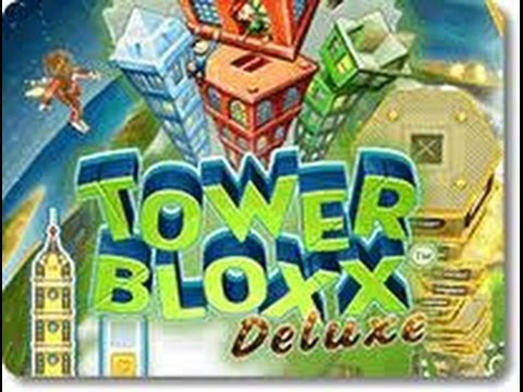 tower bloxx new york android chomikuj