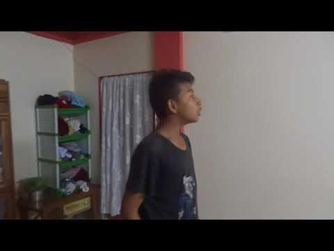 True Stroy: Khasi Short Movie Trailer