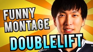 Best of Doublelift. A compilation of all funny moments of Doublelift.Twitter: http://www.twitter.com/dutchmashFacebook: http://www.facebook.com/dutchmashInstagram: https://www.instagram.com/dutchmash/Twitch: http://www.twitch.tv/dutchmashSubscribe: http://bit.ly/1GaDRRG► Music● DOPEDROP - Summer Songhttps://www.youtube.com/watch?v=WJbsfLU1CaUSupport DOPEDROPhttps://soundcloud.com/dopedropmusichttps://www.instagram.com/dopedropbou...https://www.facebook.com/dopedropbounceSupport A Billion Beatshttps://soundcloud.com/abillionbeatshttps://www.facebook.com/abilllionbeats/http://www.abillionbeats.co.uk/● The Drop In The Club 1 by Niklas Gustavssonhttp://www.epidemicsound.com/OmniaMediaCo Subscription● Ultimate Kaos - Casanova (Naffz Moombahton Remix)https://www.youtube.com/watch?v=raROM_Y8q38Support Naffzhttp://www.soundcloud.com/naffzhttp://www.twitter.com/naffzhttp://www.facebook.com/naffzofficialhttp://www.youtube.com/naffz● The Drop In The Club 2 by Niklas Gustavssonhttp://www.epidemicsound.com/OmniaMediaCo Subscription► Download League of Legends for free:https://signup.euw.leagueoflegends.com/en/signup