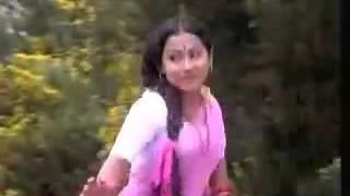 Download Lagu Kadhal Vaibogamae   Suvar Illa Chitirangal   YouTube 360p Mp3