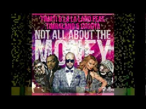 Nonstop Mix - Party Mix Nonstop 2012 Mixed by Ben Azulai TETA Making Music - CD 1 Playlist CD1: R.I.O. ft. U-Jean Summer Jam Michael Mind Project ft. Dante Thomas Feeling ...
