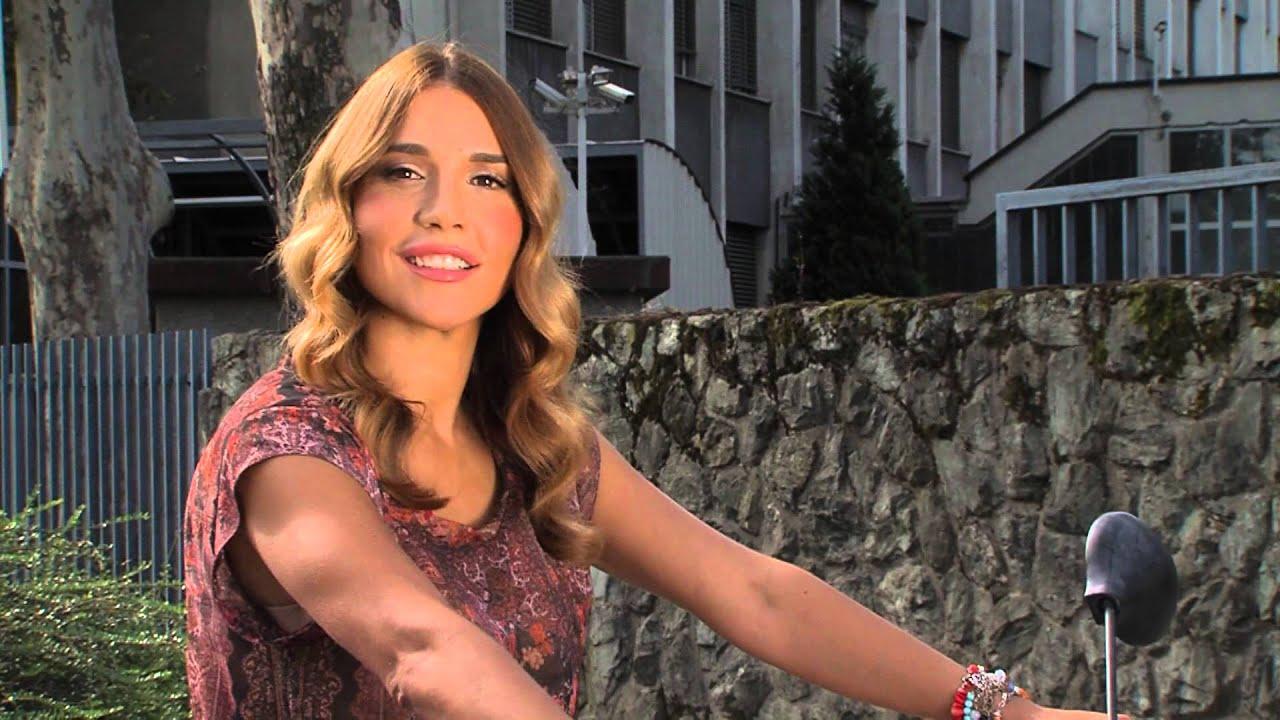 Marijana Batinić – Ljubav je na selu – izbačene scene – smiješni video snimci