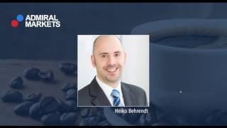 DAX30 Perf Index - Guten Morgen DAX Index! Scalping, Trading-Ideen, Setups und mehr mit Heiko Behrendt vom 11.01.2017