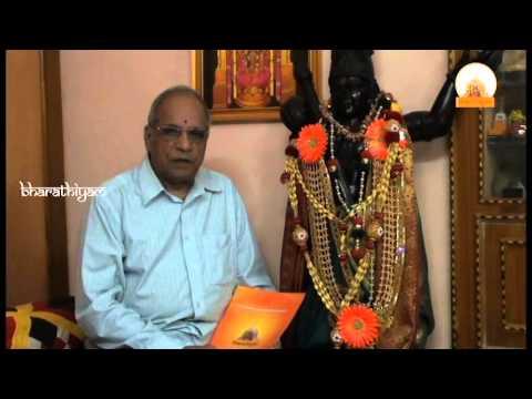 Garimella BalaKrishna Prasad