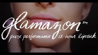 glamazon� pure performance 12-hour lipstick