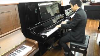 Download Lagu 売約済み【中古ピアノ】ヤマハ UX30BL #4792645 【ピアノパワーセンター】 Mp3