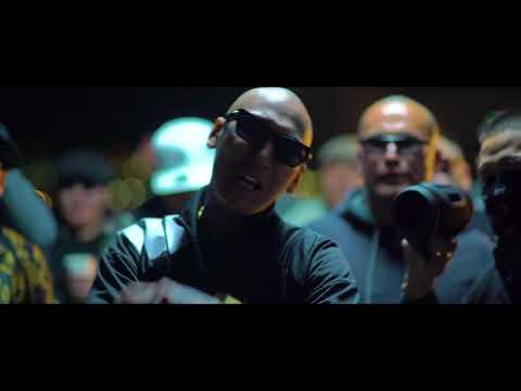 LIMIT KING - 26 (official MV)