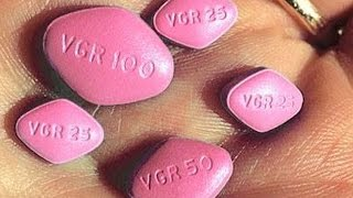 do i need a prescription for zithromax
