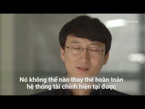 Bên trong một mỏ đào Bitcoin tại Trung Quốc