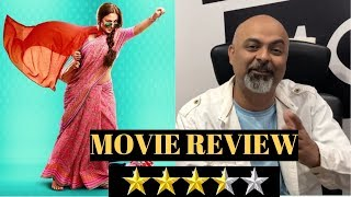 MOVIE REVIEW TUMHARI SULU | VIDYA BALAN | MANAV KAUN | NEHA DHUPIA | #TutejaTalks