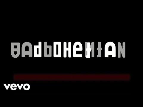 Bad Bohemian