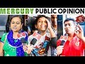 Mercury Public Review | Expectations Vs Reality | Karthik Subbaraj | Prabhudeva | Stone Bench Films