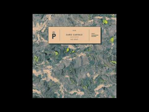 Saro Carrasi - No Rest (Ray Okpara & Mobius Strum Dubbeat Remix)