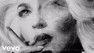 Madonna - Girl Gone Wild (Teaser)