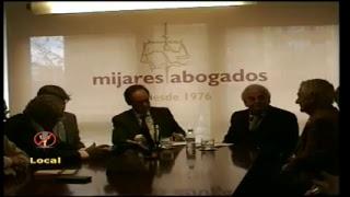 31/03/2017 Los Aspectos jurídicos de los retos urbanísticos de Oviedo