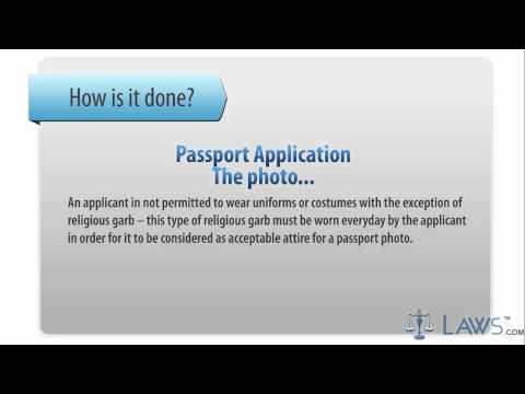 Ds 11 Form 2016 Print Download Us New Passport Application