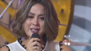 Video RUMPI - Fitnah Atau Fakta, Selvi Ngidam Nasi Padang Jam 3 Pagi (23/4/19) Part 3 MP3, 3GP, MP4, WEBM, AVI, FLV April 2019