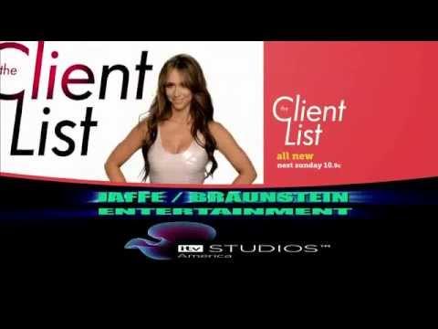 The Client List Season 2 Episode 10 ''What Part Of No'' Promo