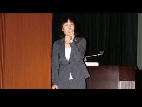 MED2013 Talk:~Hand in Hand~ 死化粧師の立場から想う事