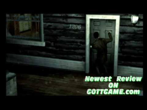 preview-Silent-Hill-Shattered-Memories-Review