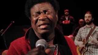 Bradley (IL) United States  City new picture : Charles Bradley: Soul of America OFFICIAL FILM TRAILER