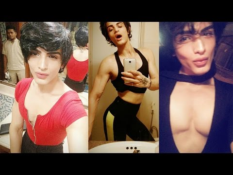 MTV Splitsvilla 8 | Gaurav Arora TRANSFORMS Into G