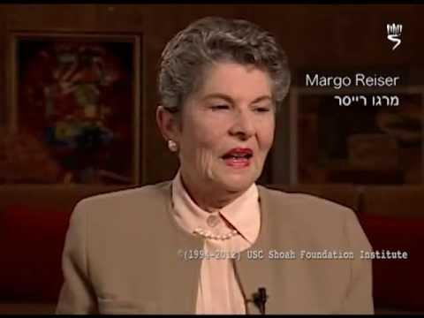 הקהילה היהודית בווירצבורג בין שתי מלחמות עולם