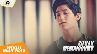Video Rassya - Ku Kan Menunggumu [ Official Music Video ] #theFREAKS MP3, 3GP, MP4, WEBM, AVI, FLV September 2018