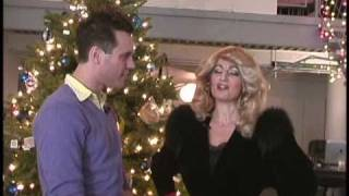 The Madonna Interview on Doin' It With Ethan