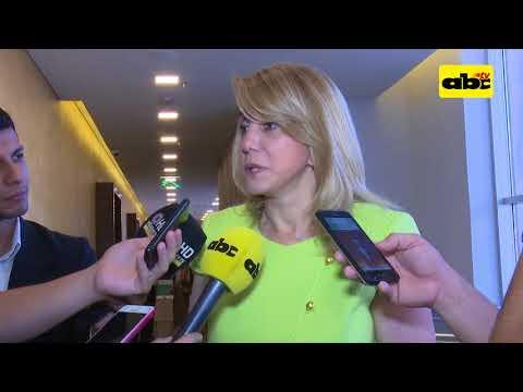 """Itaipú, con certificación de """"violencia cero"""" pese a acoso"""